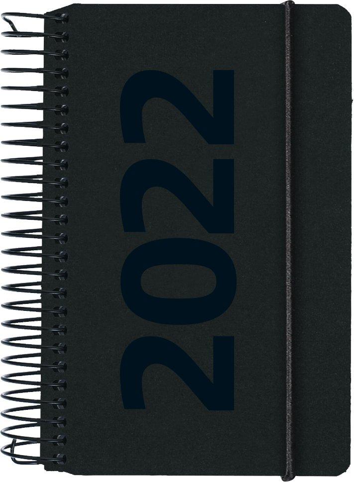 Mayland Minispiralkalender 1-dag 2022