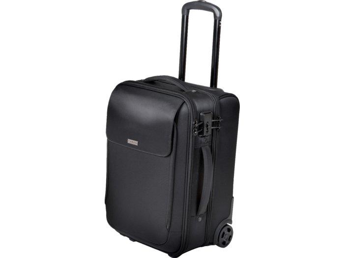 Kensington SecureTrek™ laptop trolley