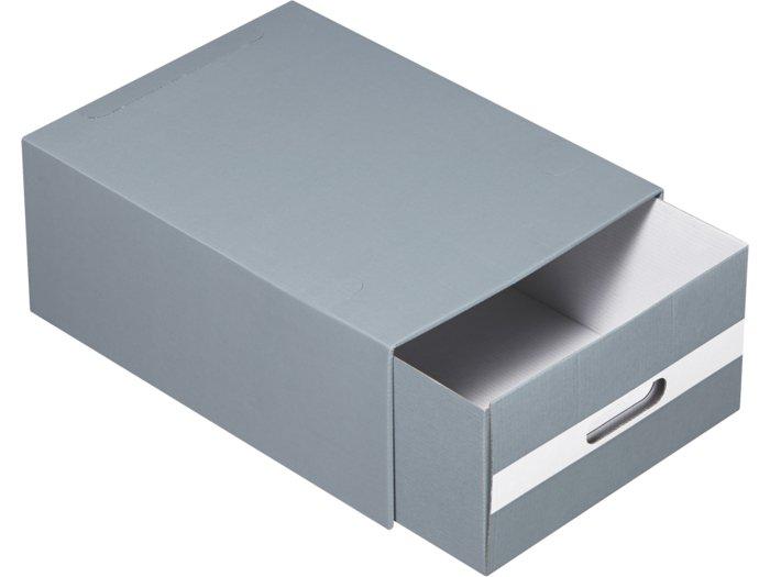 Esselte Maxi-box