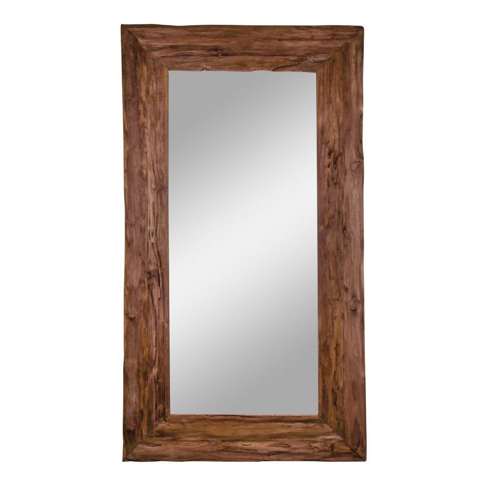 Granada Antik Spejl