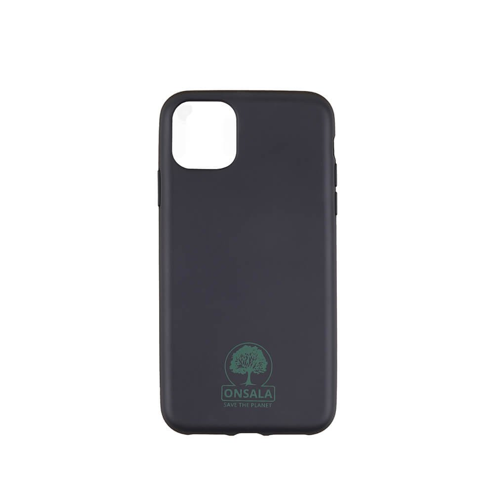 ONSALA Eco Mobil Cover iPhone 12/12 PRO