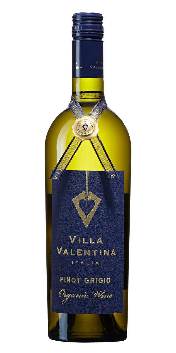 Villa Valentina Pinot Grigio