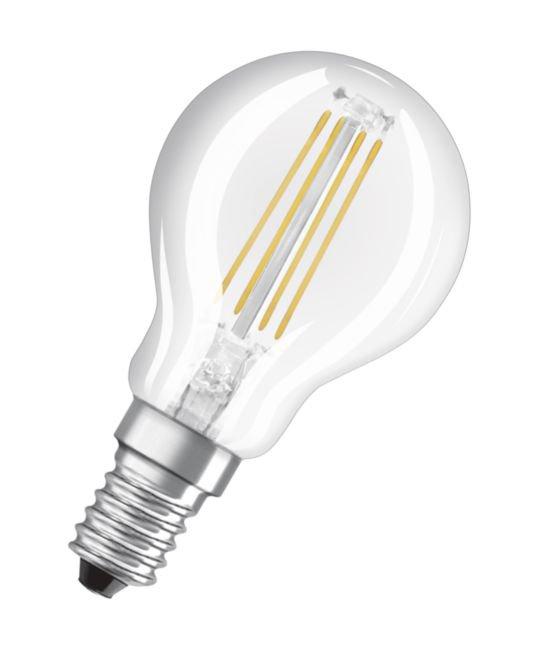 Osram LED Krone pære