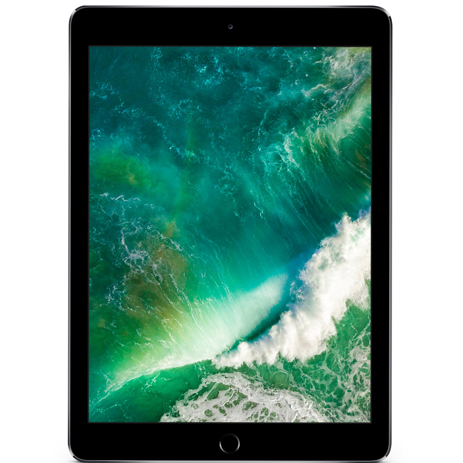 Apple iPad 5 Refurbished WiFi - Grade A