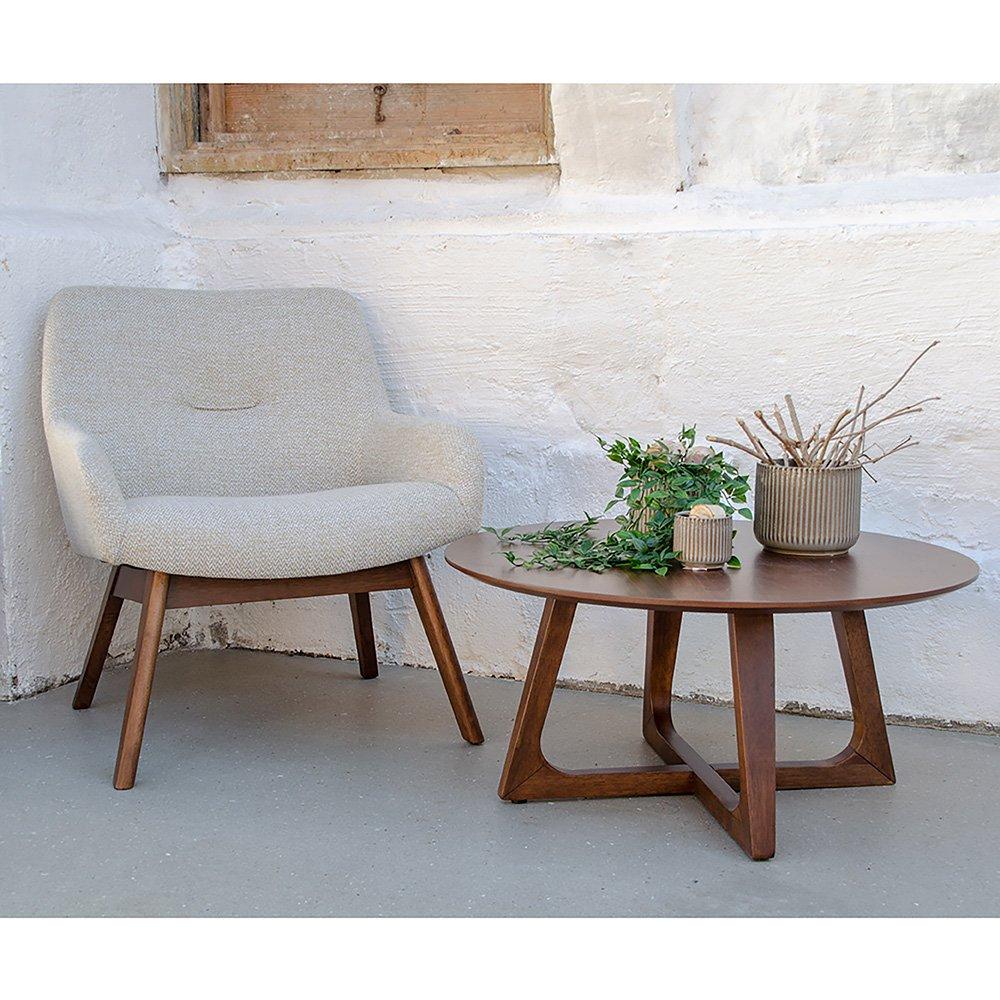 Hellerup Sofabord