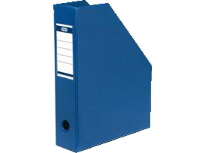 ELBA Tidsskriftskassette 4010 PVC-fri (5)