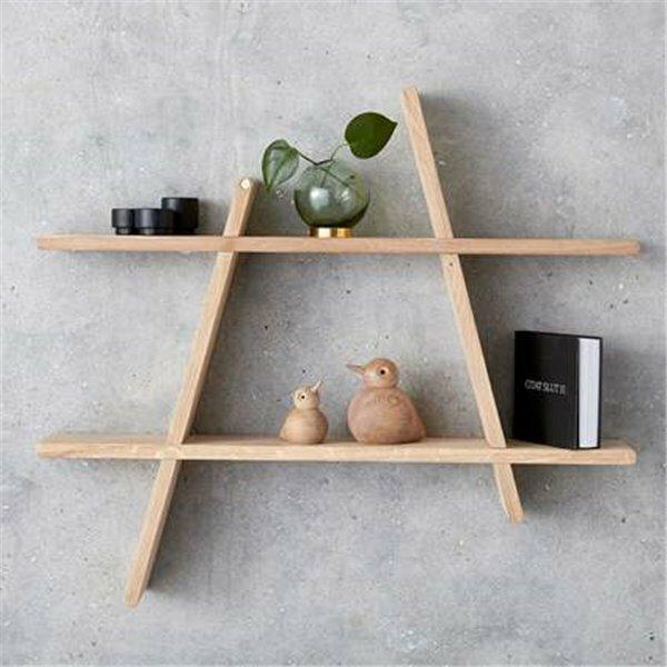 Andersen Furniture A-hylde Large