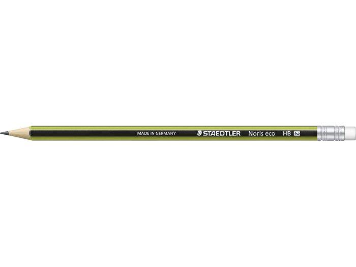 STAEDTLER Noris 182 ECO blyant