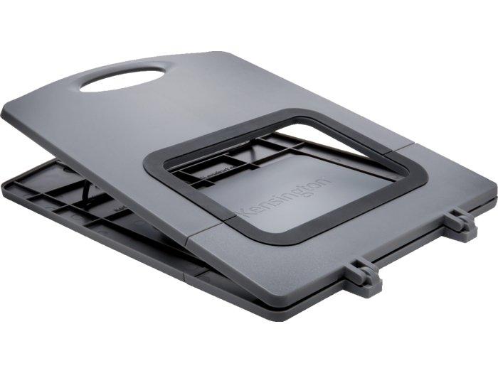 Kensington laptop stand kølerstand bærbar