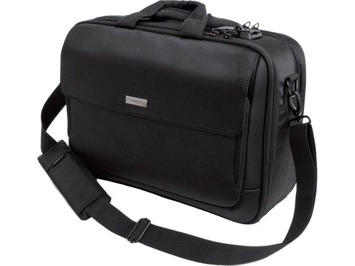 Kensington SecureTrek™ computertaske