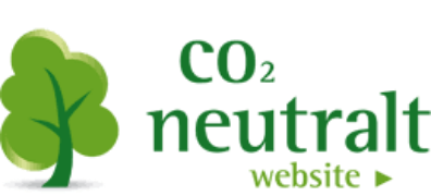 co2 ntral