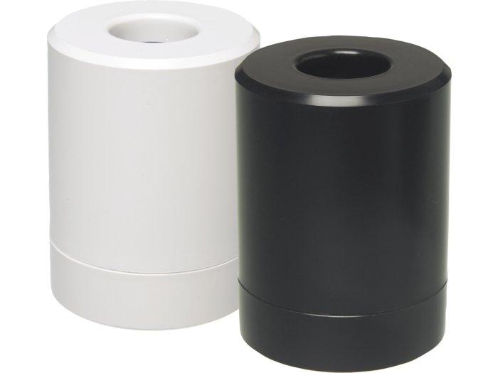 Bantex Vision clipsholder magnetisk
