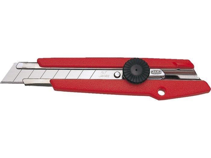 NT Cutter® L-500 hobbykniv