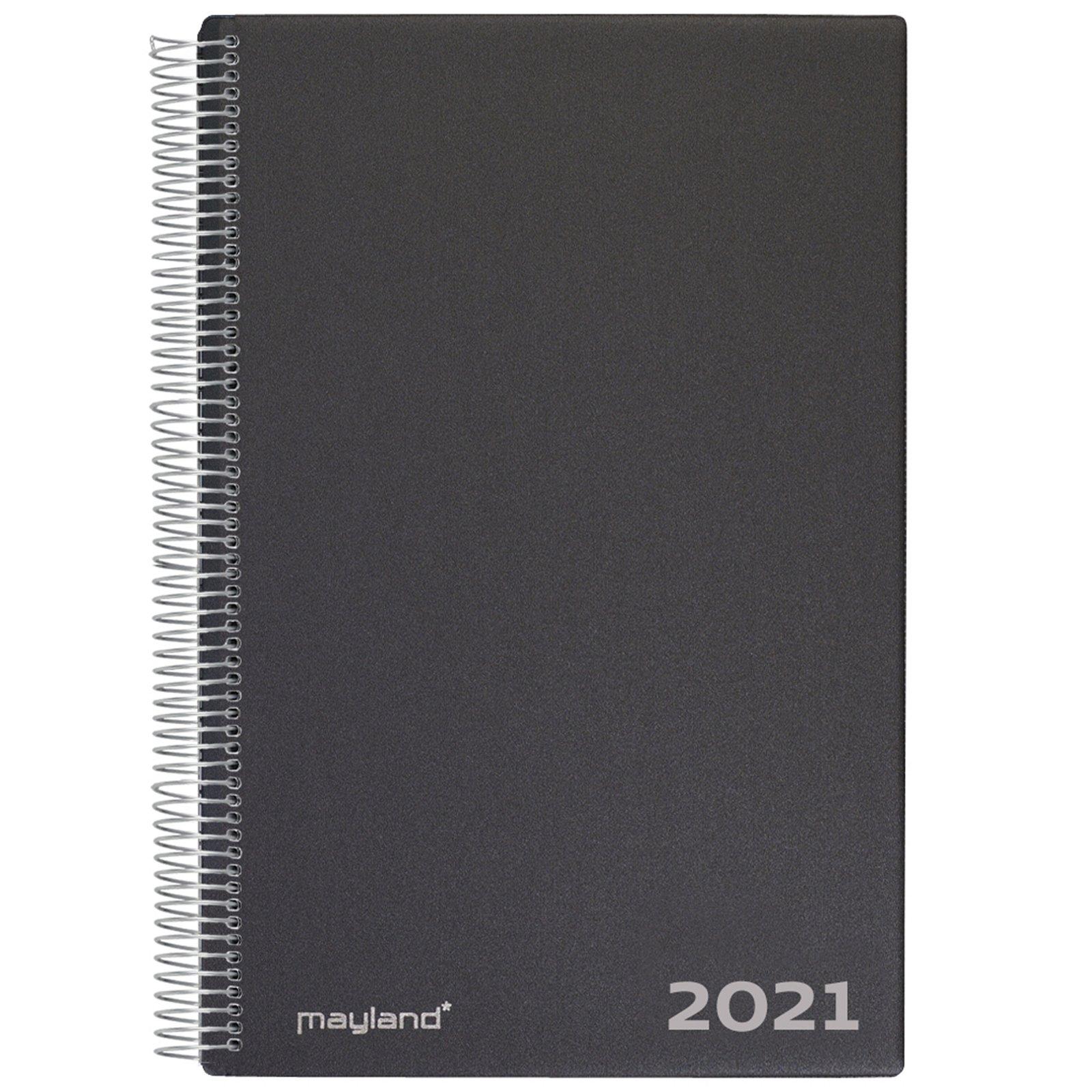 Mayland Aftalekalender, 1-dag,  2022