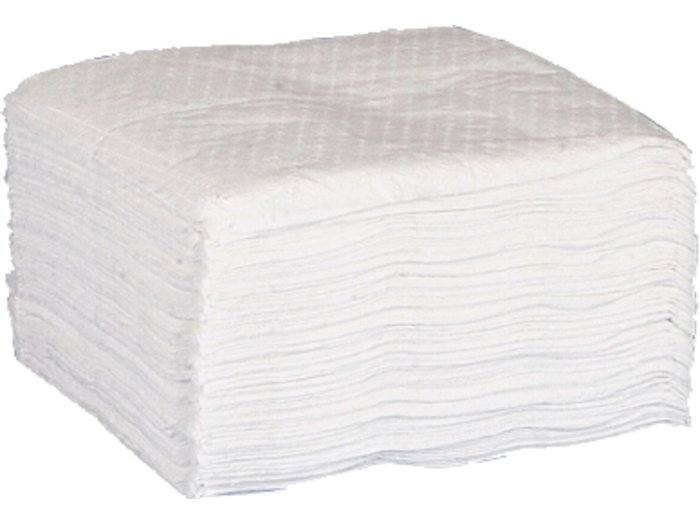 Bulky Soft servietter