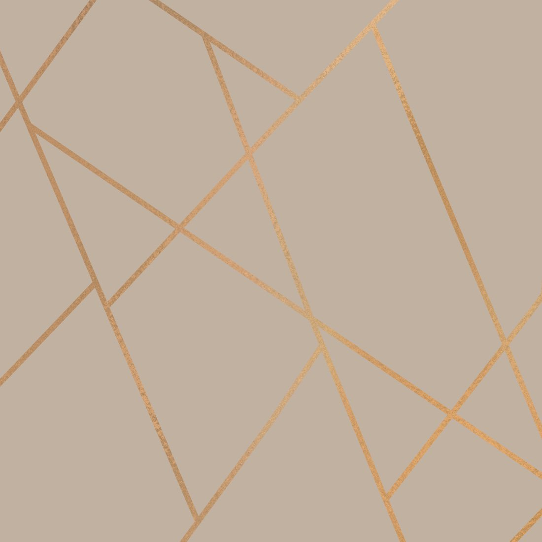 Gavepapir Graphic Crystal Sand