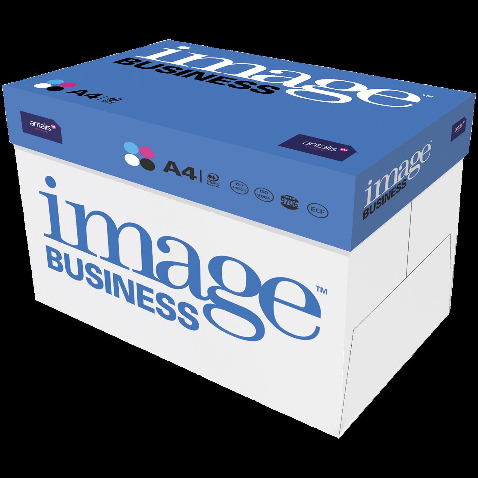 Image Business kopipapir