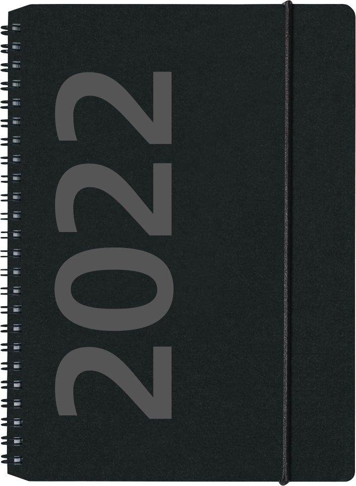 Mayland ugekalender fiberpap 2022
