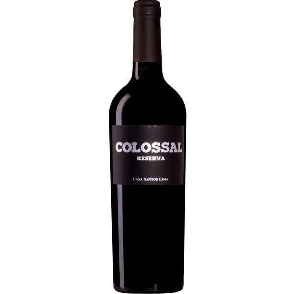 Colossal Reserva 2016 Portugal