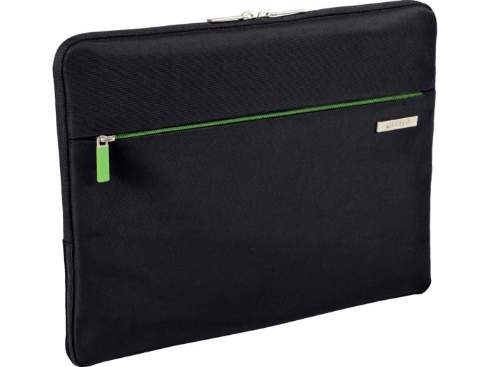 Leitz Complete laptop sleeve