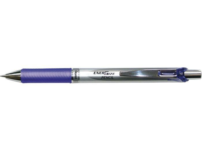 Pentel Energize PL75 pencil