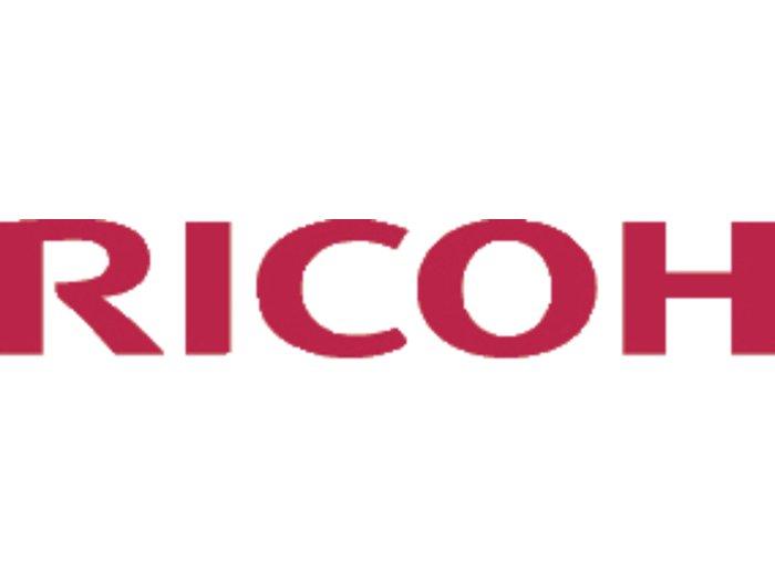 Ricoh 842015 toner
