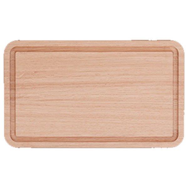Andersen Furniture Carving board, 40 x 24 cm EG