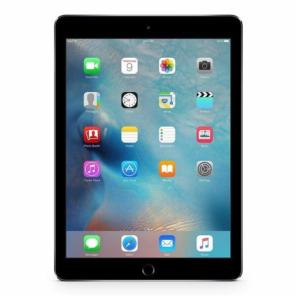 ReUseIT Apple iPad air 2 32GB WIFI