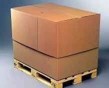 Containerbund1180x780x600 mm 7 mm dobbet