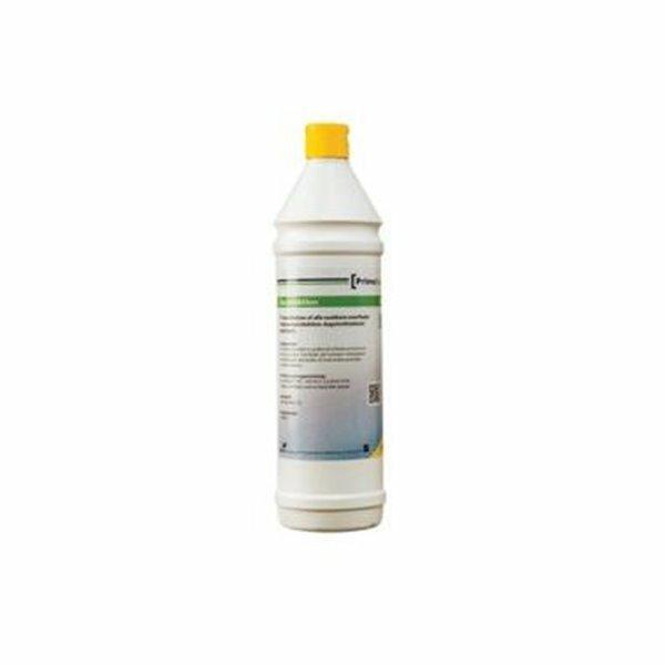 Desinfektion PrimeSource Ren 83 til overflader. Fødevaregodkendt 1 ltr